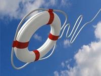 Rechtsschutzversicherung: Einschränkungen und Ausschlüsse im Versicherungsumfang
