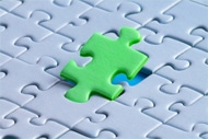 Bei berufstypischen Risiken von Freiberuflern und IT-Selbstständigen der Branchen IT, Medien und Consulting erweist sich eine Rechtsschutzversicherung als lückenhaft.