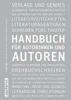 handbuchSchreibendeZunft
