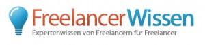 logo freelancerwissen