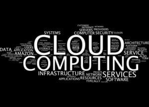 Zwei Seiten einer Medaille: Innovative Technologien und Services wie Cloud Computing und SaaS bergen für Softwarenanbieter wirtschaftliche Chancen, aber auch haftungsrechtliche Risiken.