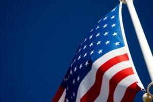 Angloamerikanische Klauseln Haftpflichtversicherung