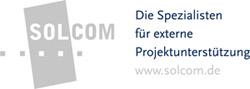 SOLCOM Online Magazin