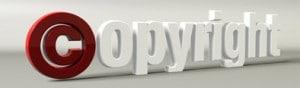 Copy & Paste ist kein Kavaliersdelikt. Doch selbst dem, der mit Nachweis zitiert, können rechtliche Konsequenzen drohen.