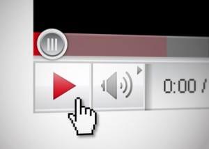 YouTube: Eine Plattform, um die kein Social Media Marketer herumkommt.