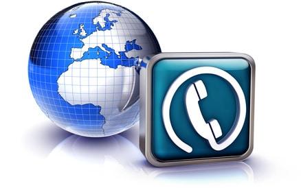 Haftungsrisiko Hackerangriff: Ist die Software nicht Up-to-Date, sind nicht nur die Systeme angreifbar, sondern auch der dafür zuständige Telekommunikations-Dienstleister.