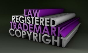 Diese Kanzleien haben sich auf das Recht rund um die Themen IT, Marken, Medien und Web 2.0 spezialisiert.