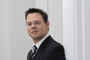 Nimmt die vertragliche Gestaltung von Projektverträgen unter die juristische Lupe: Hagen Hild, Fachanwalt für IT-Recht und Gewerblichen Rechtsschutz.