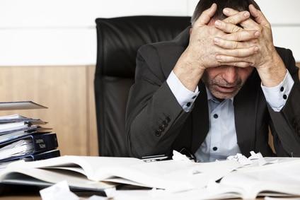 Bürokratischer Papierkrieg oder nützliche Projektmanagement-Methode? In das Lasten- und Pflichtenheft sollten Unternehmer ausreichend Zeit investieren.