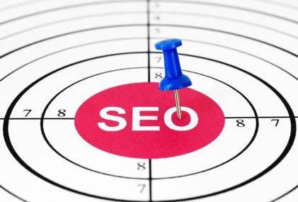 Wenn der SEO-Experte zur Zielscheibe für Abmahnungen und Schadenersatz wird: Vorsicht vor rechtlichen Risiken beim Webseiten-Kauf!