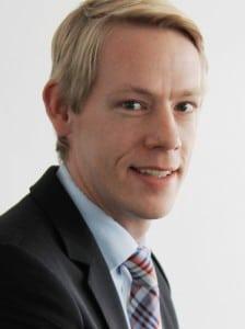 Einer, der es wissen muss: Philipp Stute, Projektleiter des Portals mittelstandscloud.de, im Interview zu Chancen, Risiken & Nebenwirkungen von Cloud Services.