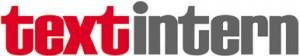 textintern Logo dpi