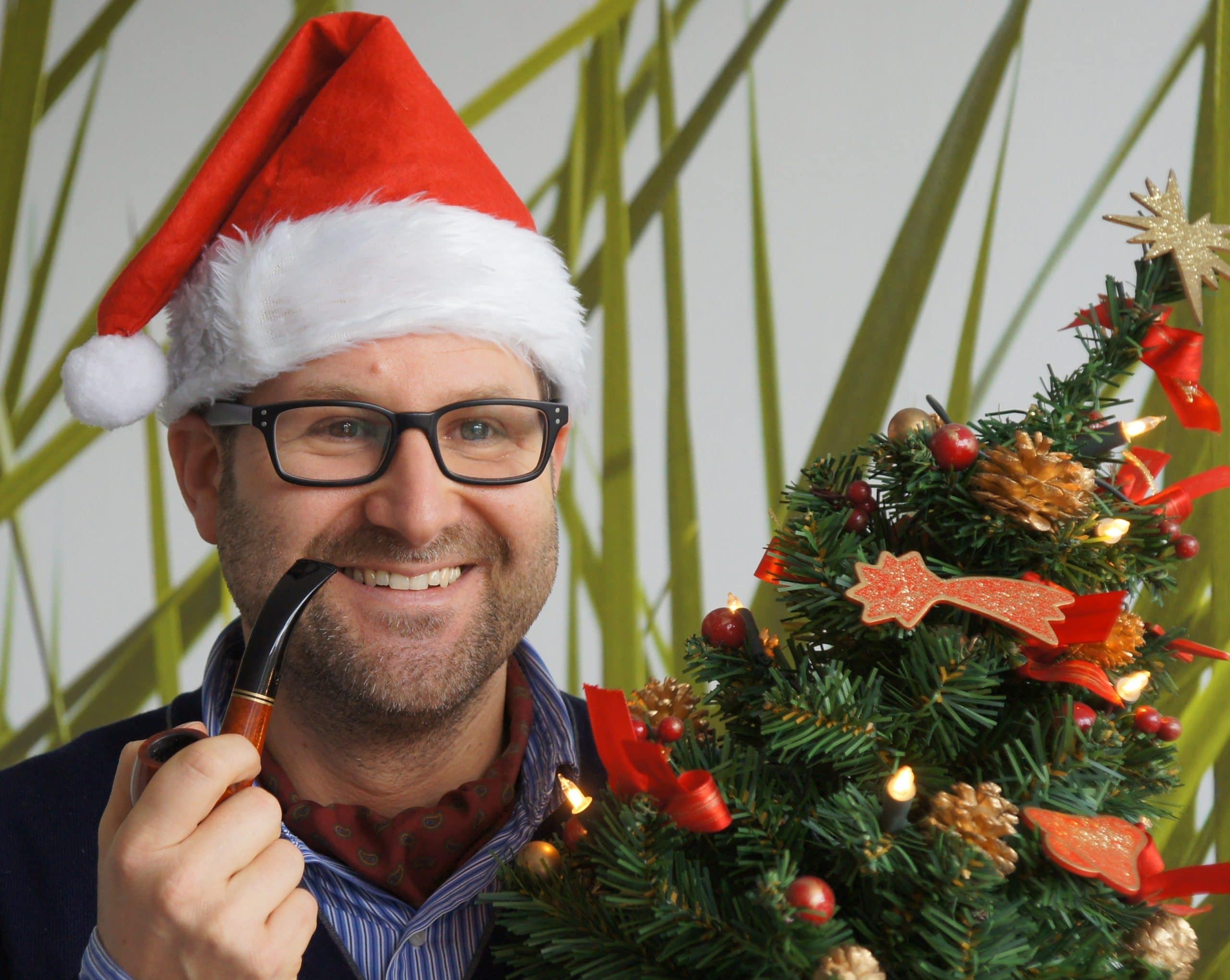 Vielen lieben Dank an meine Leser für ein großartiges Blog-Jahr 2012! Ich wünsche Euch wunderschöne Weihnachten mit der Familie, besinnliche Feiertage mit viel leckerem Essen und einen guten Rutsch in ein neues, gesundes und erfolgreiches Jahr.