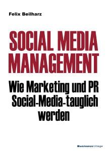 Social Media Management Beilharz