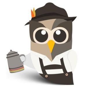 HootSuite px owly german
