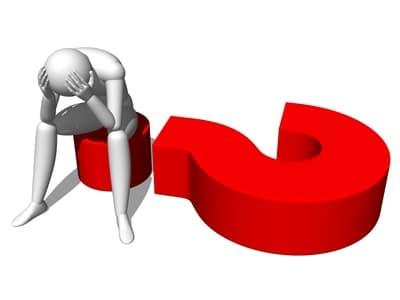 Reutax Insolvenz Rechtlichen Fragen Für Freiberufler Teil 1