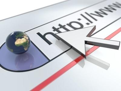 Für mehr Nachhaltigkeit im WWW: Welche Maßnahmen machen eine Website zukunftssicher?