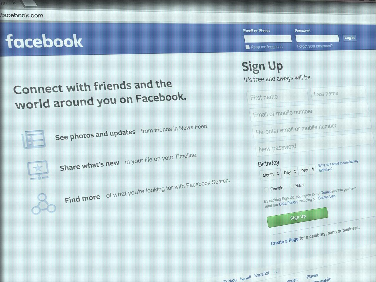 Hashtags auf Facebook – Neue Möglichkeiten in der Kommunikation und im Branding für Unternehmen und Freelancer.