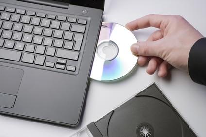 Arten von Datenschutzverstößen und ihre Folgen