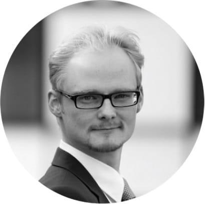 Reizthema Bildrechte: Schnell drohen Abmahnungen und Urheberrechtsklagen. Rechtsexperte Dennis Tölle beantwortet die wichtigsten Fragen rund ums Bild.