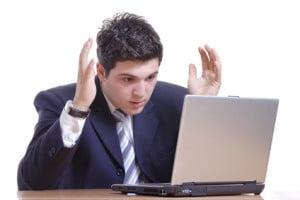 Sicherungskopien sollten zum daylie Business gehören, egal ob Freelancer oder Webshop-Betreiber. So vermeidet Ihr die 8 häufigsten Fehler beim Backup.