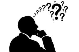 Consultant Frage Fotolia XS