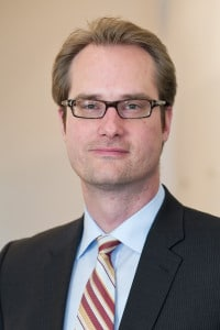 Rechtsanwalt Nagel ist seit Dezember 2006 für die Kanzlei Keller-Stoltenhoff, Keller, Münch (IT-Recht Kanzlei) tätig