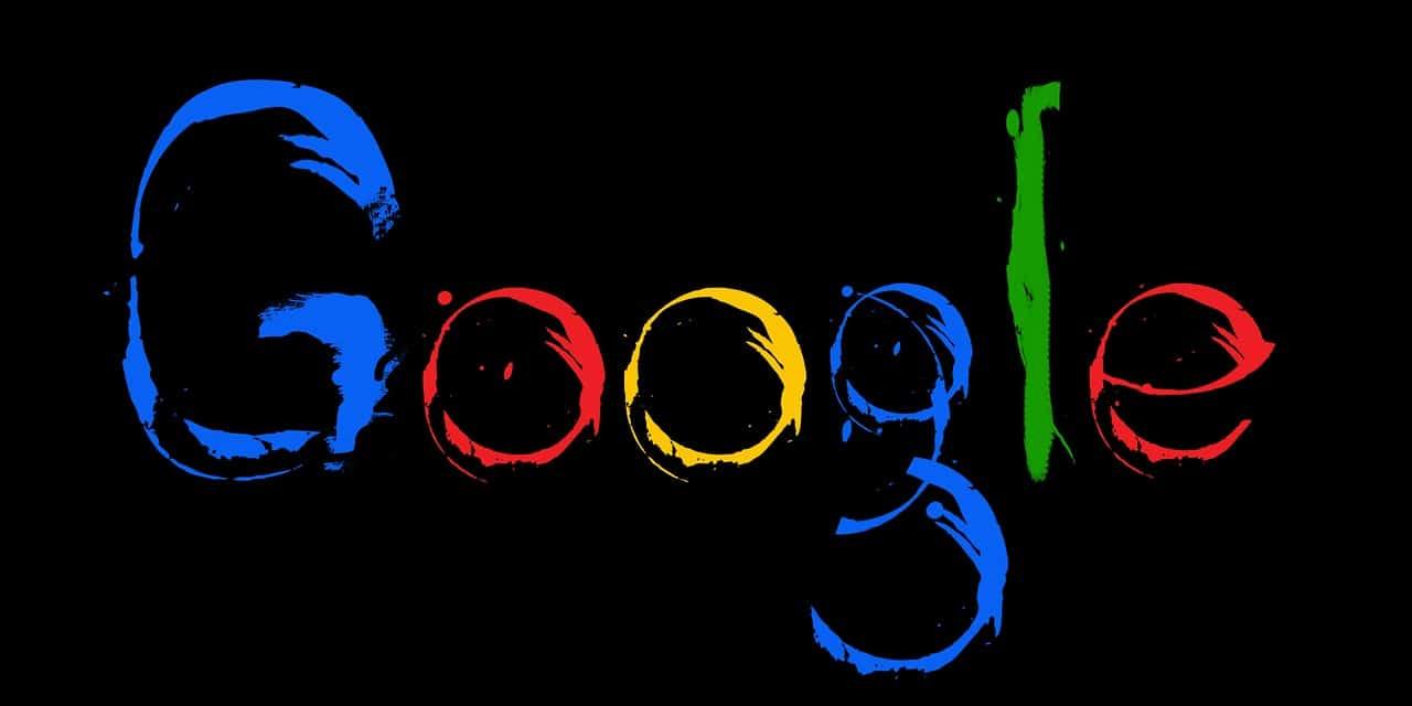 Die besten Google Alternativen