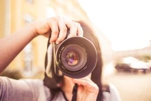 Urheber des Fotos genannt bedeutet Lizenzbedingungen erfüllt? Nicht ganz! Wer die Vorgaben nicht 100% erfüllt riskierte eine Urheberrechtsklage.