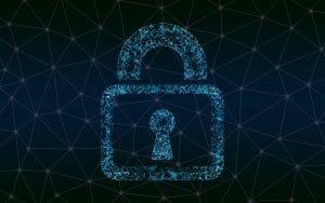 BSI-Leitfaden für IT-Verantwortliche: Wie sollte ein Internet-Sicherheit-Penetrationstest gestaltet sein.