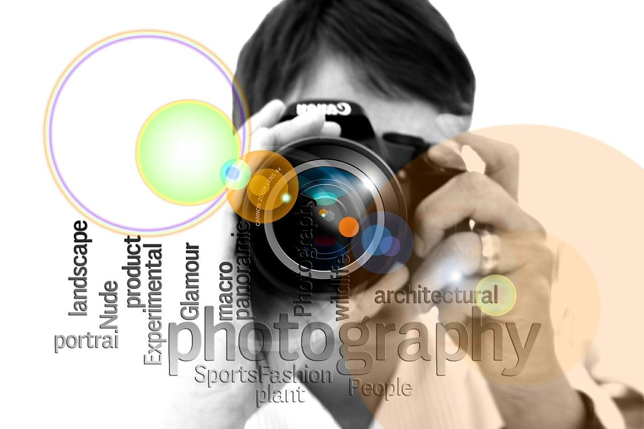 Fotoklau ist und bleibt teuer. Auch bei der Nutzung mehrerer fremder Werke gibt es keinen Rabatt im Streit- und Erstattungswert.