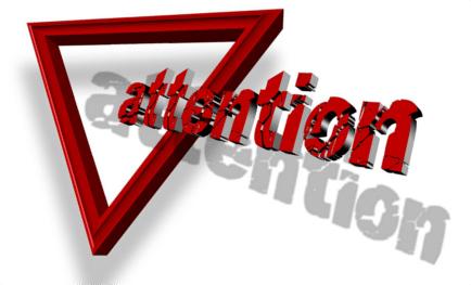 Vorsicht im Wettbewerbsrecht: Mehrfach identischer Verstoß wird mit neuer Unterlassungserklärung inklusive signifikant höherer Vertragsstrafe geahndet!