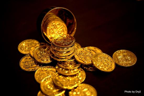 Bitcoins: Ein digitales Zahlungsmittel mit Stärken, aber auch noch ein paar Schwächen.