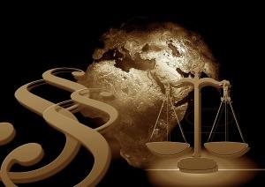 Abmahnungen gehören im Webshop-Business leider zum Alltag. Die IT-Recht Kanzlei hat die häufigsten Abmahngründe und dazugehörige Lösungen zusammengestellt.