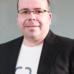 Tobias Krebs ist einer von drei Gründern der incuda GmbH www.incuda.de.