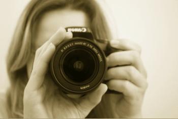 Urheberrechte des Fotografen – sein gutes Recht und dessen Grenzen