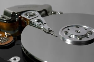 PROsecurITy: IT-Sicherheit großgeschrieben