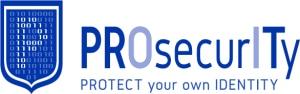 """Die """"PROsecurITy – IT-Sicherheitmesse & Kongress"""" setzt IT-Sicherheit in den Fokus"""