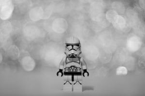 Star Wars Business-Tipps: So nutzt Ihr die Macht richtig
