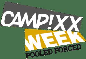 Die Campixx Week 2016 in Berlin: Marketingevent mal anders!