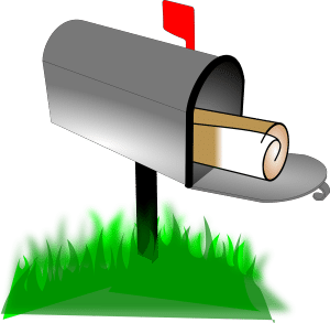 Ihr wollt wissen, wir ihr mit eurem Newsletter den größtmöglichen Erfolg erzielt? Der Newsletter soll nicht im Spam-Ordner landen? Hier gibt's Tipps!