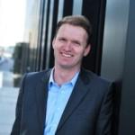 Frank Sundermann ist geschäftsführender Gesellschafter der Unternehmensberatung Durch Denken Vorne Consult GmbH.