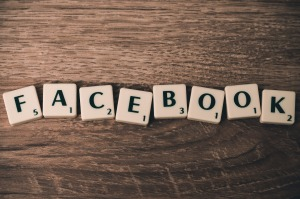 Die Kunst der richtigen Facebook-Nutzung
