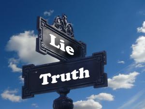 Beliebte Lügen zwischen Designern und Kunden
