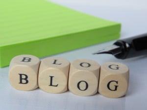 Tipps: Mit dem Blog richtig durchstarten