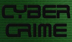 Studie verrät die Wahrheit über Hacker