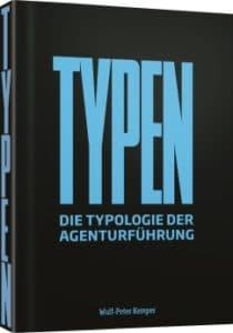 Typen D