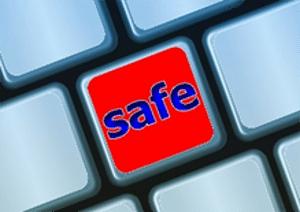 Datenweitergabe im Webshop verboten? Es gibt Ausnahmen!