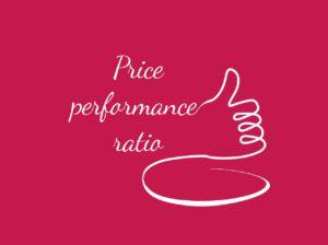 Mit positivem Preisimage auf Erfolgskurs