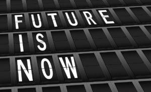 Mit speziellen IT-Skills schon jetzt Aufträge für die Zukunft sichern